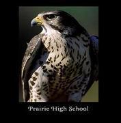 Battle Ground-Prairie High School