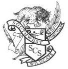 Beaverton-Southwest Christian School