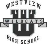 Beaverton-Westview High School