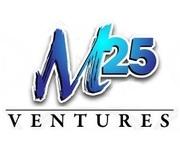 M25 Ventures