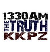 KKPZ 1330 AM Radio