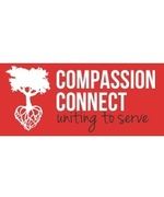 Compassion Connnect