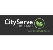 CityServe Portland