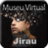 Museu Virtual Jirau