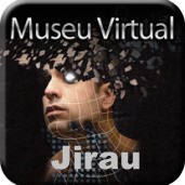 Museu Virtual Jirau