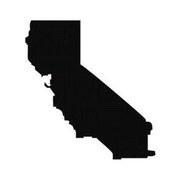 USA - California Action Team