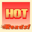 Hot Reads!