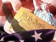 Americans Awake!