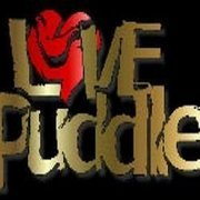 The Love Puddle Family