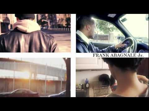Frankie P - Frank Abagnale Jr (Official Video)