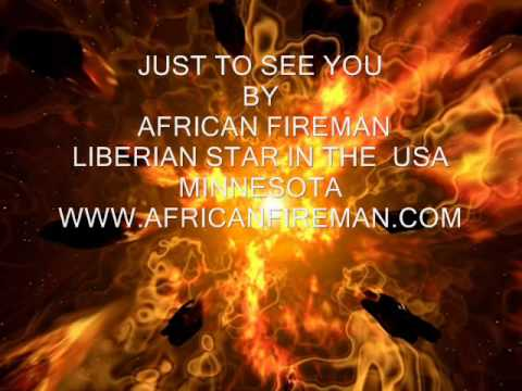 Liberian music