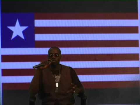 liberian Video