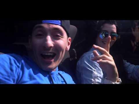 Klokwize - Clearest Blue (Official Video)