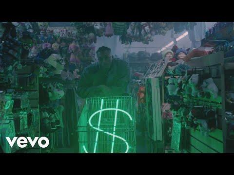 Lecrae - Broke - Official Video