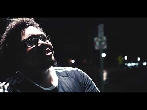 """Cife...Man - """"Big Dreams"""" ft. Roy-Al"""