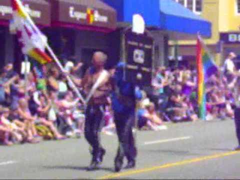 Gay Pride 2011_0001.wmv
