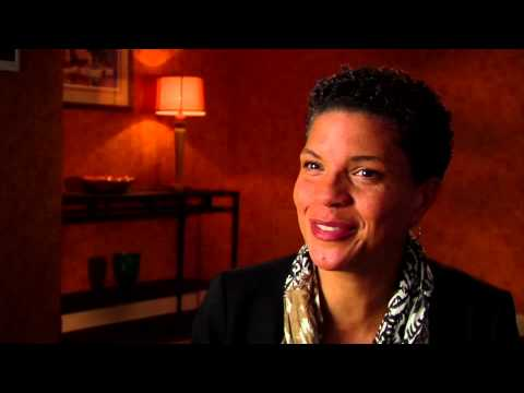 Michelle Alexander on Tim Wise