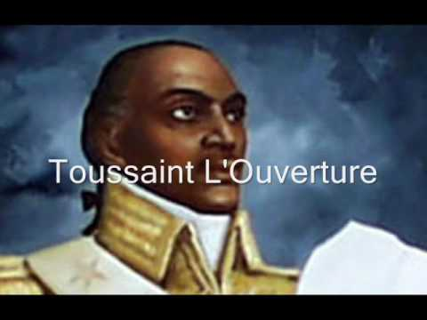 i love Haiti ( A tribute to earthquake victims)