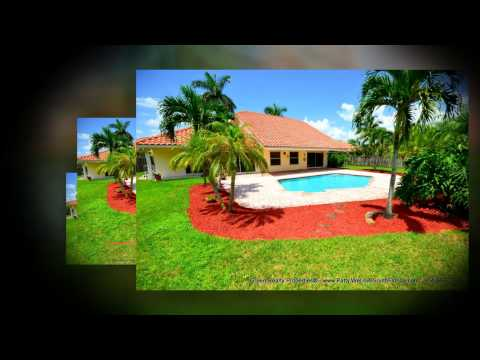 New Providence East | 540 Greaton Ave, Davie, Florida 33325