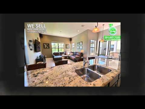 Monterra Real Estate | Monterra Homes | 2687 NW 84th Way, Cooper City, Florida 33024