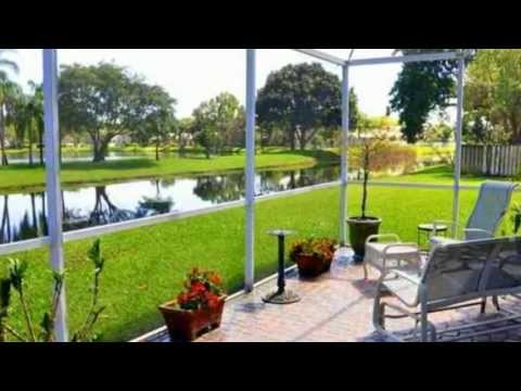 ✯✯✯✯✯ Your Plantaion Expert Listing Broker ::: Green Realty Properties®