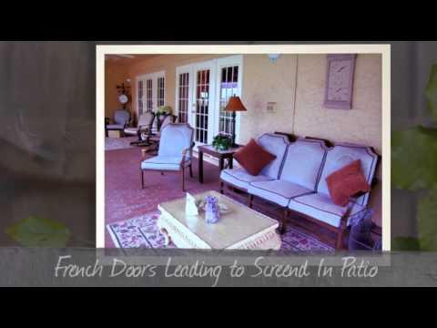Davie, Florida REALTORS® ~ Green Realty Properties® Listing Brokerage :: 954.667.7253