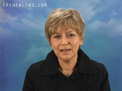 Alternative Cancer Treatment (IPT) Testimonial