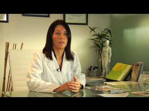 Naturopaths: Alternative Cancer Treatments: HealthChoices.ca
