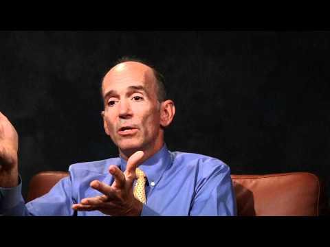 Dr. Mercola Interviews Stephanie Seneff (Part 4 of 7)