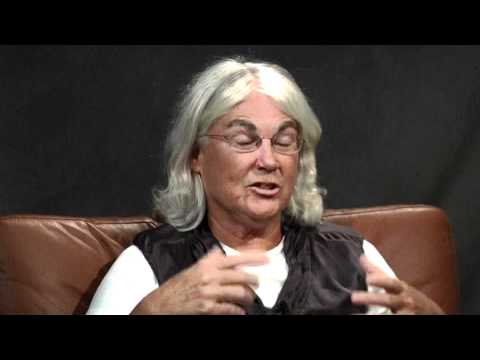 Dr. Mercola Interviews Stephanie Seneff (Part 5 of 7)