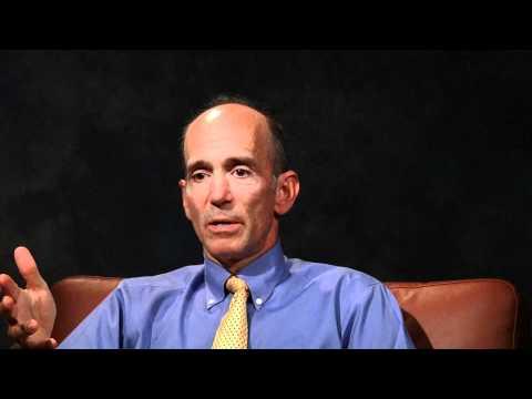 Dr. Mercola Interviews Stephanie Seneff (Part 3 of 7)