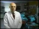 The Dangers of Aspartame (Artificial Sweeteners Nutrasweet AminoSweet Diet Coke Zero Sugarfree E951)