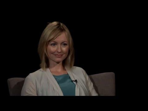 Dr. Mercola Interviews Dr. Kate Rheaume-Bleue