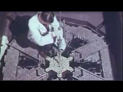 Motherboard TV: The Thorium Dream (Documentary)