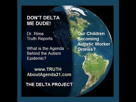 DeltaProject