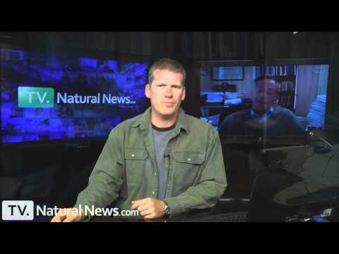 Dr. Russell Blaylock interview on MSG and brain-damaging excitotoxins MSG, Mar 2012