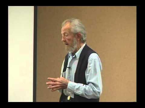 David R Hawkins lecture 05 02 2003