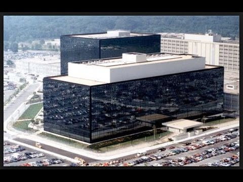 How to Thwart the NSA, For Real