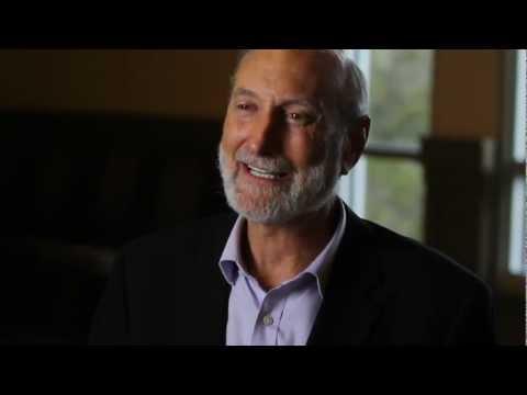 Dr. Klaper -- Plant-Only Medicine Man