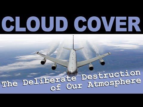 Cloud Cover Documentary - Full