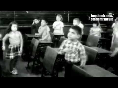 Statism: The Most Dangerous Religion (feat. Larken Rose)