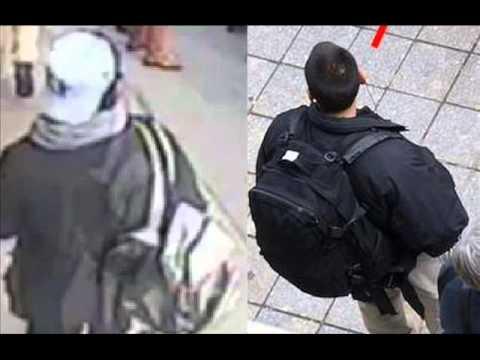 Dzhokhar Tsarnaev Innocent  -  Defense Missing Conclusive Evidence