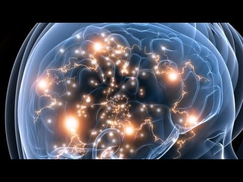 How Vaccines Harm Child Brain Development - Dr Russell Blaylock MD