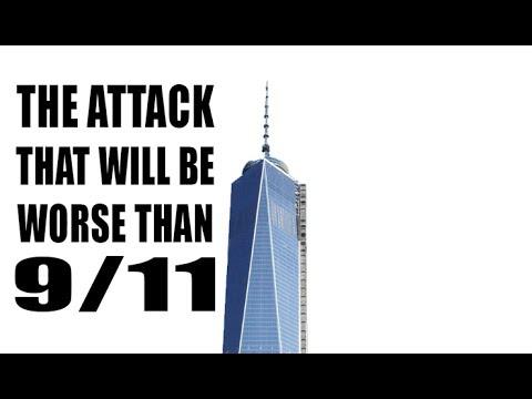 Warning of New 9/11 by U.S. Funded al-Qaeda!