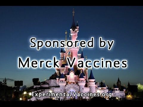 Vaccine Inserts Say Recipients are Contagious for 28 Days