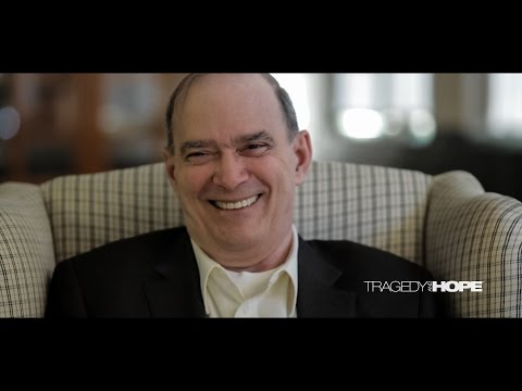 The Future of Freedom: A Feature Interview with NSA Whistleblower William Binney