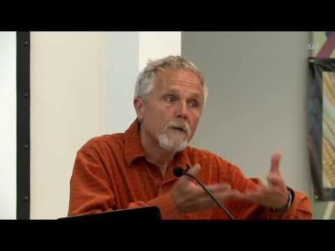 """GMO's Explained:  Dr. Thierry Vrain """"The Gene Revolution"""""""