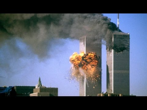 9/11 - The Anatomy of a Great Deception (Full Documentary)