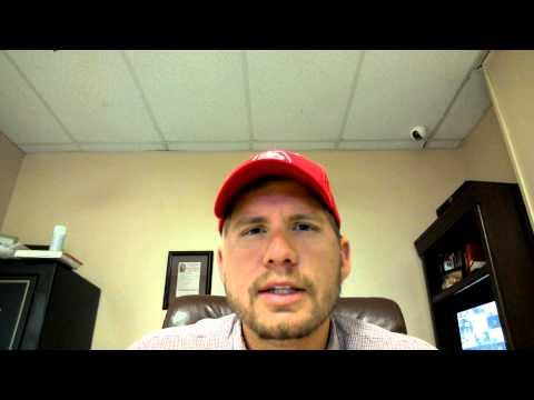 Brady Ness Testimonial
