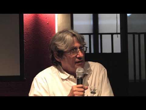 Lessons of Nuclear History - Harvey Wasserman (Fukushima)